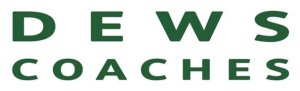 Dews Coaches - coach hire and excursions in Huntingdon and St Ives