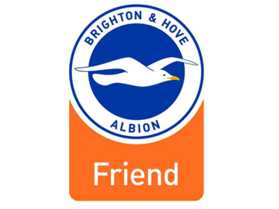 Friends of the Albion