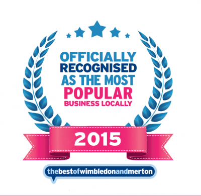 Most Popular Business 2015