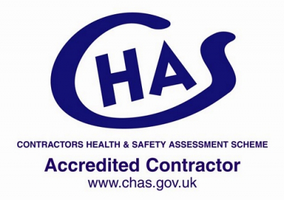 Contractors Health and Safety Assessment Scheme