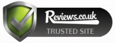 Reviews.co.uk Trusted Site