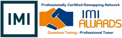 IMI Certification