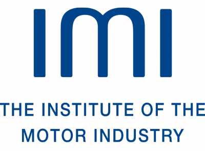 The Institute of the Motor Insurance Industry