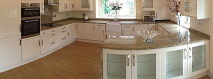Builders & home improvements in St Neots