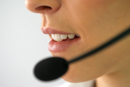 Don't put your customers on hold…