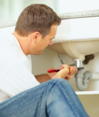 Most popular reasons to call a plumber