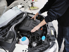 The Importance of a service on your car