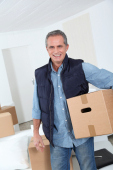 Hints and tips for hiring a removals company