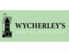 Invisalign - the best brace for your teeth from Wycherleys dentist in Telford