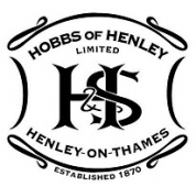 Hobbs of Henley Competition