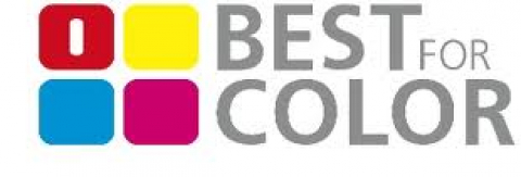 "Copy Print Services  joins the Olivetti ""Best for Color"" Dealer Programme"