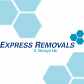 Express Removals Videos