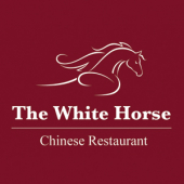 JOBS @ The White Horse Chinese Restaurant