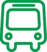 Bus Service 408 - Minor Timetable Changes at School Times from Monday  - times are earlier – don't miss the bus