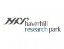 Landscape maintenance contract for Haverhill Research Park  Awarded to Local Company