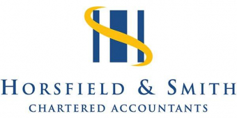 Protect your client's data with the help of Horsfield & Smith