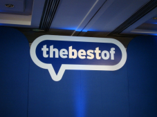 Thebestof Annual Conference 2012