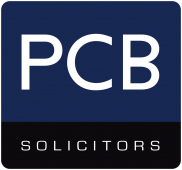 PCB Solicitors show their support for local events
