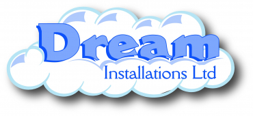 Dream Installations Celebrates 10 years in business
