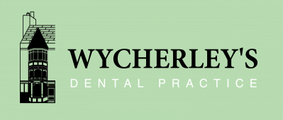Sedation at Wycherley's Dental Practice