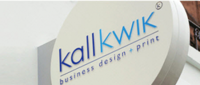 The Kall Kwik Centre Celebrates 30 Years of Service to Farnham