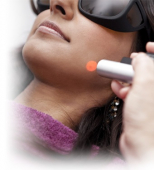 New Year, New You - Laser Hair Removal at Hibiscus Beauty Clinic, Slough