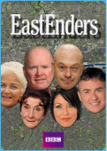Official Eastenders Masks now available from Mask-arade
