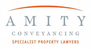 Move House in 2015 With Amity Conveyancing