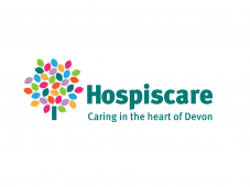 Help Hospiscare with eBay and Amazon experience