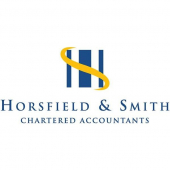 Accountants praised for Great Service