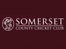 Somerset CCC Support Community Project