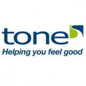 Tone leisure swimming pools taunton and bridgwater Taunton swimming pool station road