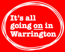 Scouting For Girls to headline Warrington Music Festival 2014