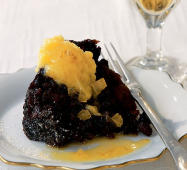 Have you made your Christmas Pudding yet?