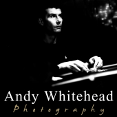 Photo Tips From Andy Whitehead