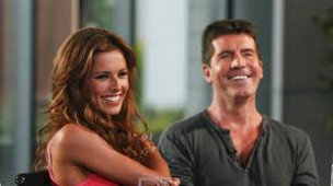 Teeth whitening in Croydon or how to give Simon Cowell & Cheryl Cole gleaming white gnashers envy!