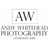 Photography workshops with Andy Whitehead