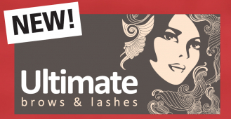 Ultimate Brows & Lashes at Brampton Manor