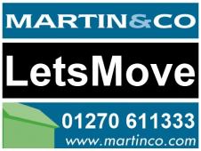 Martin&Co launches new 'Rent now, Sell later'