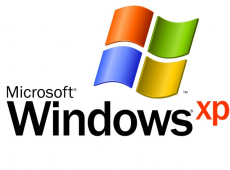 Next year all support for Windows XP will be withdrawn from Microsoft. Is your business ready?