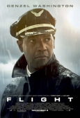 Flight: A Review (08.02.13, Cineworld, Bolton)