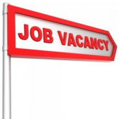Job vacancy at Newbank Garden Centre - weekend staff