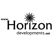 Horizon Developments: Another Successful Project!