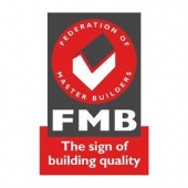 What can you expect from an FMB accredited builder?