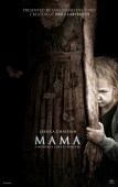 Mama: A Review (01.03.13, Cineworld, Bolton)