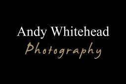 Andy Whitehead Photography Tip of the Day