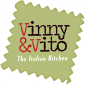 Vinny and Vito – A new culinary experience in the heart of the Village