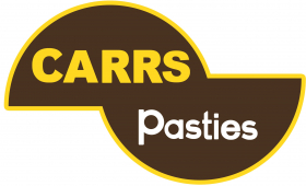 Carrs Pasties help Bolton's GCSE students revise