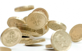 Payroll Changes for North Devon Employers - How are You Affected?