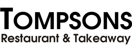 Great news as Tompsons are now licensed